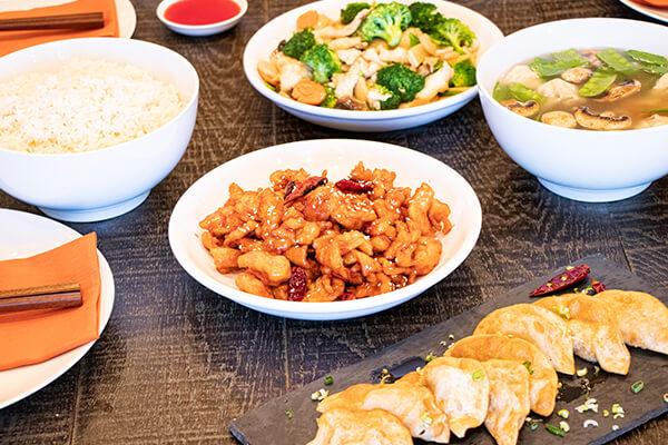 chinese restaurants in orange county ca